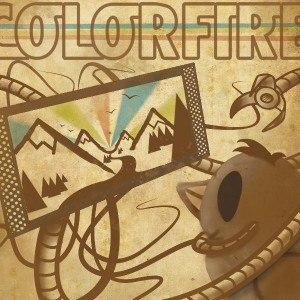 ColorFire