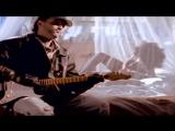 ВАДИМ БАЙКОВ - У меня нет жены (1995) 1080p