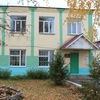 """Газета """"Знамя победы"""" Шарангский район"""