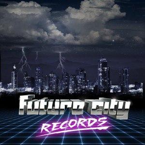 Future City Records