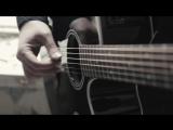 Nоthing Elsе Mаtters [OFFICIAL VIDEO] - Igor Presnyakov ...Игорь Пресняков