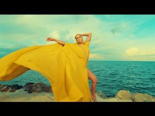 Премьера. Jennifer Lopez feat. Gente De Zona - Ni Tú Ni Yo [ft. Ni Tu Ni Yo]