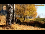 ФРАНЦ ШУБЕРТ - Соната для скрипки ля мажор, D. 574, Аллегро Модерато. (Franz Schubert)