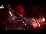 Красный Колпак / Red Hood | Injustice 2