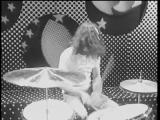 Black Sabbath   Paranoid   performance 1970