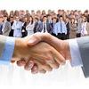 Поиск партнеров по бизнесу / Идеи бизнеса