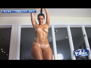 Rosee Divine NSFW 3 Blue Star Live ( fetish milf wet pussy tits suck kink porn anal мамка сосет порно анал шлюха фетиш )