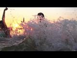 Burak Yeter - Tuesday ft. Danelle Sandoval