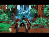 LEGO Star Wars 75532 Штурмовик-Разведчик на Cпидере