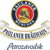 Пауланер Петрозаводск