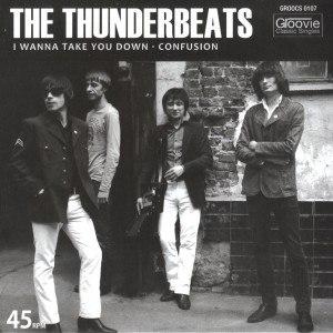The Thunderbeats