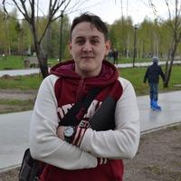 Андрей Есков