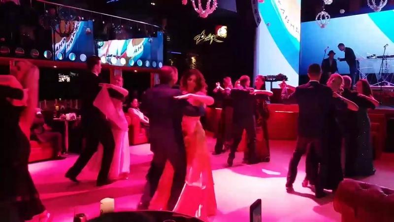 ХДАФК ЛЮДИНА РОКУ 2017