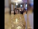 22.06.2017 Авиценна медколледж Жас маман