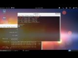 Kali Linux WPA-PSK-TKIP CCMP