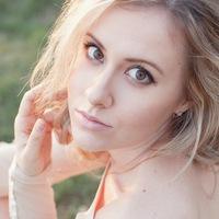 Ольга Котова