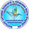 Студентство ХТ та УЯП АПК НУБіП України