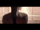 Angelina_Jolie_Nude_-_2001_Lara_Croft Lara_Kroft