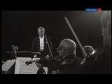 Евгений Светланов. Воспоминание