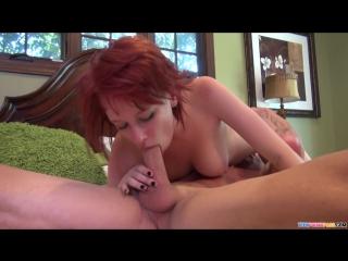 Бести теен порно видео фото 735-669
