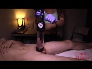 Массаж простаты, эротический массаж, prostate massage, handjob, session.39.xxx.1080p.mp4-weird