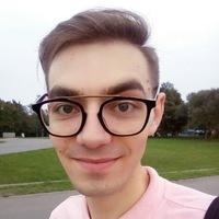 Дмитрий Литвинчук