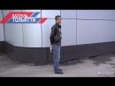 В Тольятти задержан подозреваемый в мошенничестве