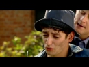 От любви до кохання 7 серия - 2008 года