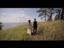 IrinaOleg Family Video