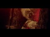31: Праздник смерти (2016) - трейлер