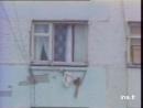 Tchernobyl en 1987 Archive INA