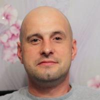 Анкета Aleks Mihailov
