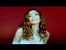 Despina Vandi - Simera [1080p]