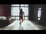 Andy Rey  Dj 911  А ты танцуй давай ( DJ МЯУС Remix ) (promodj.com)