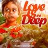 Love is.. Deep 🍓 новинки вокал дип-хауса 2017