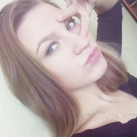 Анкета Елена Пассар