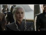 Game Of Thrones NEW Trailer | Игра Престолов Официальный Трейлер