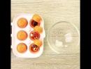 Лайфхак - Что можно сделать из яйца из-под Киндер Сюрприза