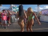 Dash Berlin ft. Christina Novelli - Listen To Your Heart Ennis Remix