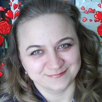 Светлана Ёлхина