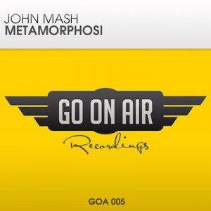 John Mash