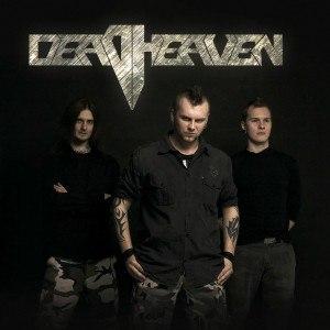 Deadheaven