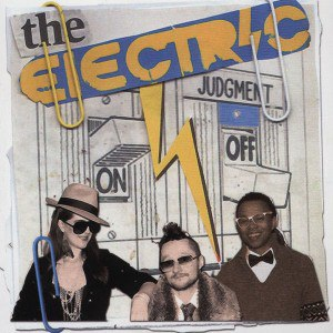 The Electric