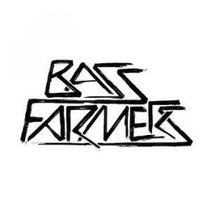 Bass Farmers