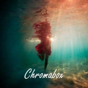 Chromabox