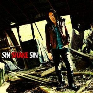 Sin Shake Sin