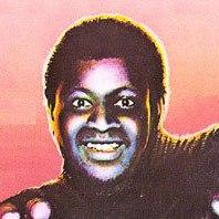 Booker Newberry III