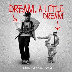four color zack