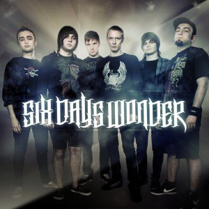 Six Days Wonder