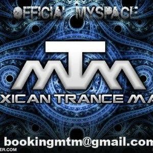 Mexican Trance Mafia